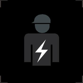 Esperto elettrotecnico