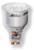 Lampade elettroniche GU10 riflettore