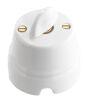 C'era Una Volta 5969 Elite - switch porcelain