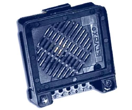 Schema Elettrico Citofono Elvox 831 : Elvox posto esterno altoparlante microfono