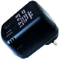 Convertitore di tensione 220 > 110 V 45W