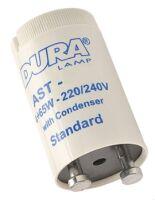 Duralamp AST-422S
