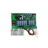 Scheda elettronica di ricambio ZA3P