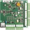 BTicino 4200 - scheda centrale 16 zone con Ethernet