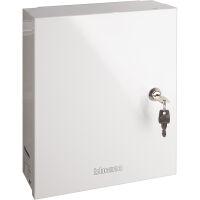 BTicino 4210 - contenitore per schede 4200 e 4204