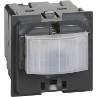 BTicino K4659 Living Now - sensore di movimento IR passivi