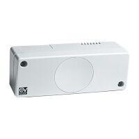 Sensore di umidità per comando aspiratori C HCS
