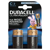 C Ultra Power (2pcs)