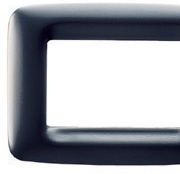 PLACA 6 M.NEGRO TONER PLAYBUS/YOUNG