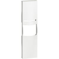 BTicino KW16 Living Now Bianco - cover interruttore IR