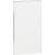 BTicino KW30M2 Living Now Bianco - cover Gateway K4500C
