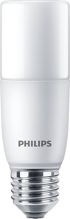 Philips corestick68830 lampada led corepro led stick for Lampada tubolare led
