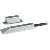 BTicino 3512 - contatto magnetico in alluminio per porte scorrevoli