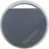 BTicino 348200 - trasponder nero