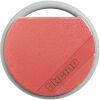 BTicino 348201 - trasponder rosso