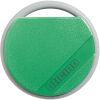 BTicino 348202 - trasponder verde