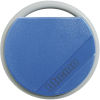 BTicino 348203 - trasponder blu