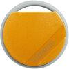 BTicino 348204 - trasponder arancio