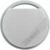 BTicino 348205 - trasponder grigio
