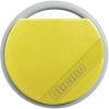 BTicino 348206 - trasponder giallo