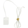 BTicino 3482 - sensore di allagamento