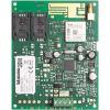 BTicino 4231 - scheda comunicatore GSM/GPRS