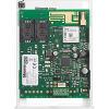 BTicino 4232 - scheda comunicatore GSM/GPRS con contenitore