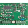 BTicino 4236 - modulo comunicazione PSTN
