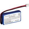 BTicino 4238 - batteria per sirena interna