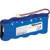BTicino 4239 - batteria per sirena esterna
