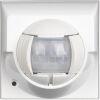 BTicino HD4275 Axolute - rilevatore doppia tecnologia 2M