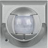 BTicino HC4275 Axolute - rilevatore doppia tecnologia 2M