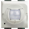 BTicino N4275 LivingLight - rilevatore doppia tecnologia 2M