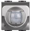BTicino NT4275 LivingLight - rilevatore doppia tecnologia 2M