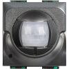 BTicino L4275 LivingLight - rilevatore doppia tecnologia 2M