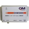 Modulatore DVBT full HD bluetooth
