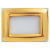 PLACA 3 M.ORO ANTIGUO PLAYBUS YOUNG