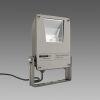 Proiettore led 039W 4000K MINI RODIO 1998 grafite asimmetrico