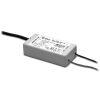 Alimentatore elettronico per led 08V 007W