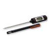 Termometro digitale -50 + 300°C