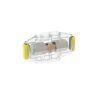 Morsetto serraggio indiretto 35 mmq BOXkanal