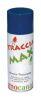 Vernice tracciante spray blu MAX
