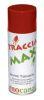 Vernice tracciante spray rossa MAX