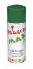 Vernice tracciante spray verde MAX