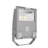 Prisma 06106994 - proiettore led GUELL 1 A/W 36W 4000K