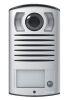 Bticino 343031 Linea 2000 - pulsantiera videocitofonica