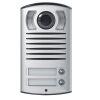 BTicino 343032 Linea 2000 - pulsantiera videocitofonica 2 pulsanti