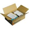 BTicino 360001 - kit videocitofono condominio