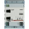 BTicino 346851 MyHome - interfaccia espansione impianto