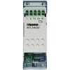 BTicino 346230 - attuatore serratura